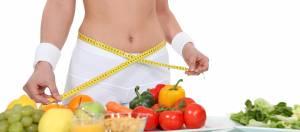 Кабінет здоров'я доктора Антонюка вітає кожного, хто мріє стати струнким і здоровим!