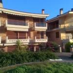 Лучшая недвижимость в Греции доступнее, чем когда-либо