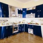 Мебель для кухни: индивидуальность или стандарт?