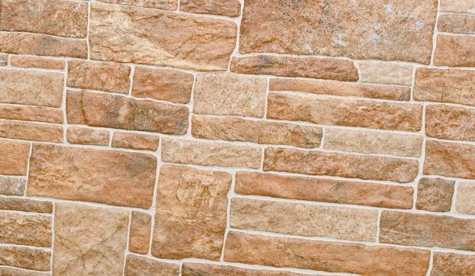 керамической плитки типа «клинкер»