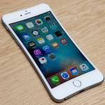Що нового в айфон 6с та його основні переваги?