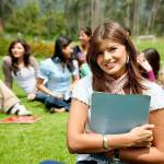 Обучение в Англии: стоимость и преимущества