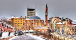 Туры в Софию, Болгария