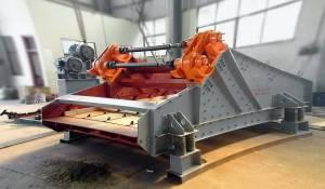5 причин воспользоваться услугами компании, которая занимается производством горно-шахтного оборудования