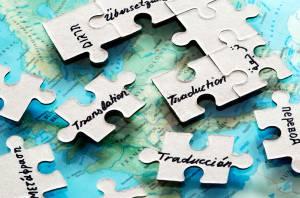Выбор компании по переводу по географическому критерию