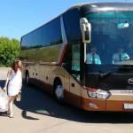 Билеты по низким ценам в направления Киев – Донецк