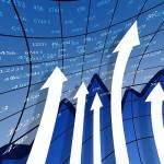 Индивидуальный инвестиционный счёт: открыть и заработать