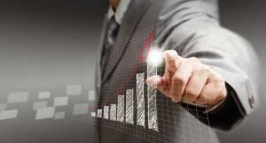 Несколько оснований начать зарабатывать с помощью финансового консалтинга