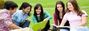 BN Education Group – компания-эксперт в сфере образования за рубежом
