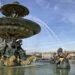 Париж: «темні» пам'ятки найромантичнішого міста світу