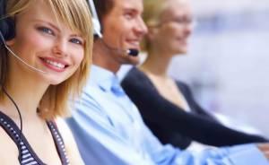 Пути успешных продаж по телефону