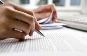 Зачем переводить документы на украинский язык?