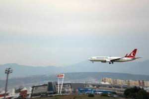 Аеропорт Анталії стане зручніший