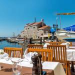 Дефіцит номерів в готелях Чорногорії посилиться літом – 2018