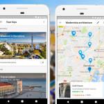 Google допоможе забронювати готель