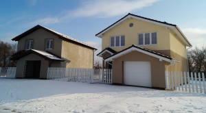 Как выбирать дом для хозяина во время покупки?