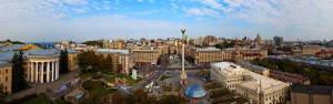 Наше турагентство в Киеве предоставит безупречный сервис