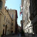 Італія. Пам'ятки Генуї: топ-10 (фото та опис)