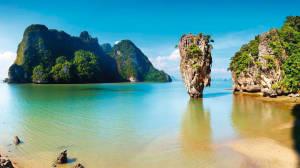 Популярні острови в Таїланді можуть закрити для туристів