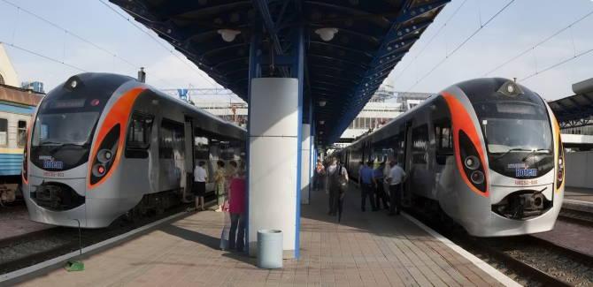 билеты на поезда онлайн