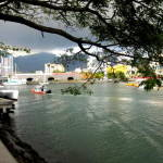 Де і як відпочивати на Маврикії