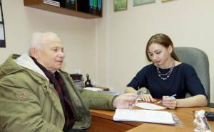 Качественная юридическая консультация станет лучшим вариантом для решения важных вопросов