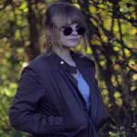 Как выбрать брендовые солнцезащитные очки, а не подделку
