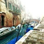 Кращими країнами міжсезоння українські туристи назвали Італію і Іспанію
