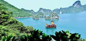 Купить тур во Вьетнам