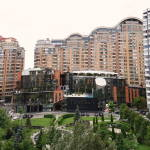 Квартири подобово в Києві – економія ваших грошей