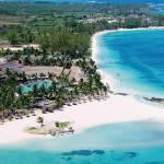 Маврикій. Характеристика та інформація про Маврикій