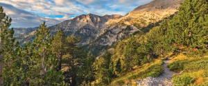 Нові тематичні маршрути в програмі туристичного просування Центральної Македонії