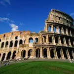Пам'ятки Риму
