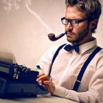 Як заробити написанням текстів