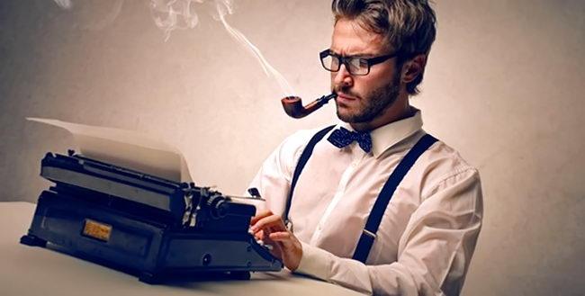 заробіток в інтернеті на текстах