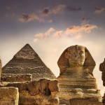 З України в Каїр в квітні запустять 4 рейси