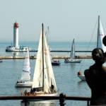 Чим зайнятися туристові в Одесі: популярні міські розваги