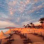 Максимум вражень від відпочинку в Єгипті