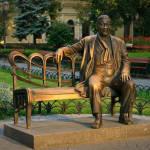 «Ноги в руки» і вперед – екскурсії по Одесі чекають вас!