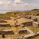 Ольвія – рай для археологів