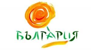 болгарський туризм