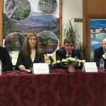 У Болгарії категоризація туристичних об'єктів стане електронною