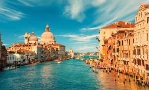 У Венеції можуть ввести туристичний податок