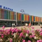 Цього літа в аеропортах Бургасу та Варни з'явиться 20 нових напрямів