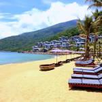 Великі готельні ланцюжки йдуть в Дананг і Фукуок
