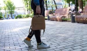 Кожаная сумка – лучший выбор, как в розницу, так и оптом