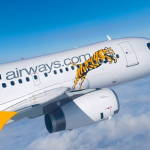 """Найдорожчі і найдешевші авіакомпанії виявилися """"на іншій стороні землі"""""""