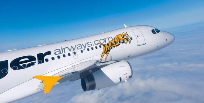 найдорожчі і найдешевші авіакомпанії