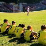 Приобретайте качественную футбольную экипировку