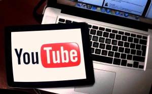 Эффективная видео реклама как мощное средство развития бизнеса